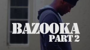 Diz Live - Bazooka (Remix Pt. 2)